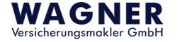 Wagner Versicherungsmakler GmbH. Zulassung24.berlin - Kfz Zulassungsservice. Partner.