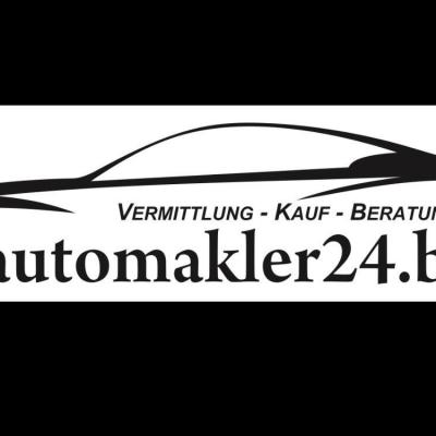 Zulassung24.berlin - Kfz Zulassungsservice. Partner. deinautomakler24.berlin