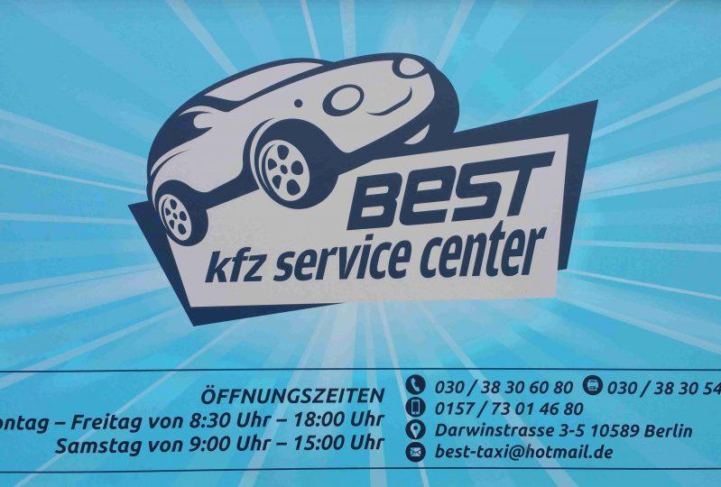 kfz zulassungsdienst berlin charlottenburg darwinstrasse 3 5. Black Bedroom Furniture Sets. Home Design Ideas